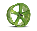 Diewe Trina Sparkling Lime(4017222958152)