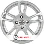 Diewe Astral silver(4017222968267)