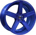 Diewe Cavo Blue(4017222928605)