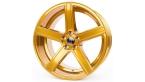 Diewe Cavo Gold(4017222917333)