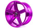 Diewe Cavo Purple(4017222917760)