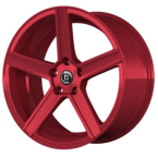 Diewe Cavo Red(4017222929404)