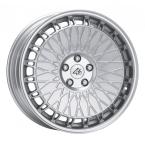 EtaBeta EB40 Silver(8056477257128)