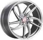 EtaBeta HERON Silver(8056389223440)