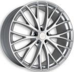 EtaBeta PIUMA-C Silver(8055349658797)