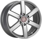 EtaBeta ROBUS Silver(8056389220807)