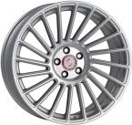 EtaBeta VENTI-R Silver(8051272626841)