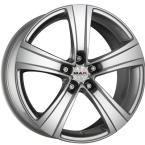 Mak f5 Silver(203365)