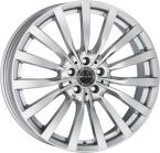 Mak krone Silver(422734)