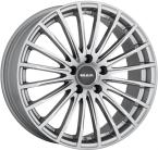 Mak starlight Silver(222745)