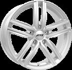 Ats Antares Silver(ITV15605100E38SI57ANTA)