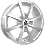 It wheels Alisia Silver(ITV15604098E35SI58ALIS)