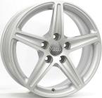 Original equipment Audi a5 Silver(ITV16705112E35SI66AU5SP)