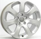 Original equipment Audi a8 Silver(ITV17755112E26SI66AUA83)