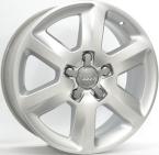 Original equipment Audi q7 Silver(ITV18805130E56SI71AUQ7)