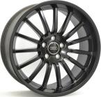 Original equipment Audi s5 Dull Black(ITV19905112E33DB66AUA5)