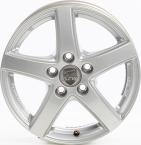 Diversen Azw Silver(ITV14505100E35SI57AZW)