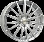 Cms C16 Silver(ITV15655110E35SI65C16)