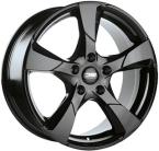 Cms C18 Gloss Black(ITV16705108E45ZT67C18)