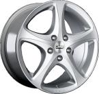 Cms C12 Silver(ITV16705112E35SI66C12)