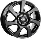 Cms C24 Gloss Black(ITV15605100E43ZT57C24)