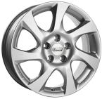 Cms C24 Silver(ITV15604100E40SI67C24)