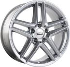 Cms C26 Silver(ITV17755112E40SI66C26)