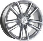 Cms C27 Silver(ITV16705112E35SI66C27)