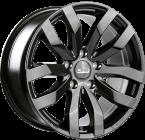 Cms C22 Gloss Black(ITV16655105E39ZT56C22)
