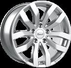 Cms C22 Silver(ITV15604100E40SI67C22)