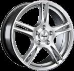 Cms C9 Silver(ITV14554100E45SI67C9)