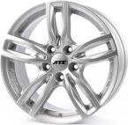 Ats Evolution Silver(ITV16705120E31SI72EVOL)