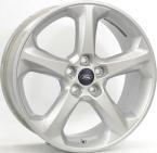 Original equipment Ford mondeo Silver(ITV18805108E55SI63FOMON)