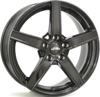 Inter Action Inter action Gloss Black(ITV15604100E40ZT67SKY)
