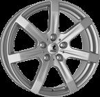 It wheels Iw julia Silver(ITV19805120E35SI74JULI)