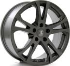 It wheels Iw michelle Titanium(ITV18805120E34TI74MICH)