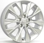 Original equipment Lexus Silver(ITV17705114E40SI60LEXUS)