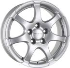 Anzio Light Silver(ITV16705115E46SI70LIG)