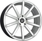 Soleil Lxt-1 Hyper Silver(ITV20105120E45HS74LXT1)