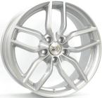 MILLE MIGLIA Mm039 Silver(ITV18805112E39SI66MM039X)