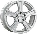 Diversen Motec cool Silver(ITV15654100E38SI54COOL)
