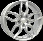 Anzio Spark Silver(ITV16655108E50SI63SPAR)