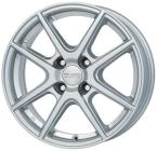 Anzio Split Silver(ITV15604108E23SI65SPLI)
