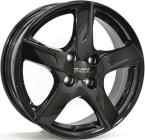 Anzio Sprint Gloss Black(ITV15604100E35ZT63SPT)