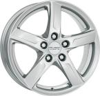 Anzio Sprint Silver(ITV15604098E35SI58SPT)