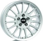 Ats Streetrallye Silver(ITV15604100E35SI54SRAL)