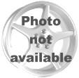 Original equipment Porsche cayenne Silver(ITV19855130E47SI71PRCA)