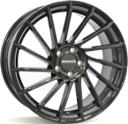 Monaco Turbine Gloss Black(ITV19855112E45ZT66TURB)