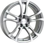 Anzio Turn Silver(ITV14554108E40SI63TUR)