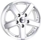 Fox Viper van Silver(ITV15655130E50SI89VPV)